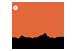 IUT de Bobigny – Université Paris 13 Logo